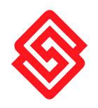 Glasdon logo sümbol