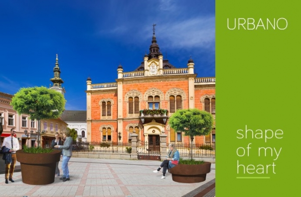 Terraform Urbano banner