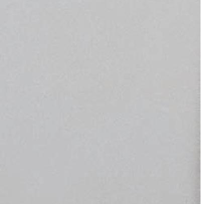 erlau värv valge alumiinium