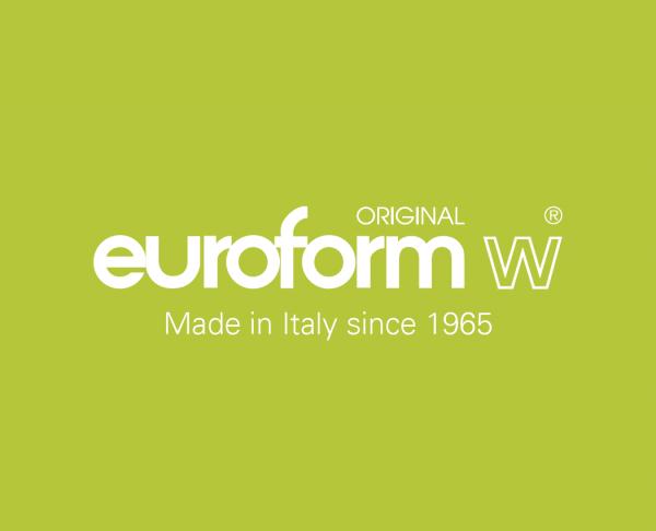 euroform w aastast 1965