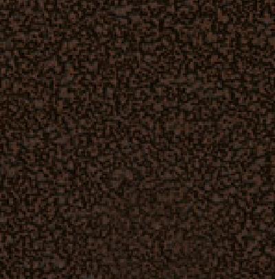 erlau värv hammer copper